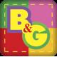 B&G Termo - детская обувь (Би Энд Джи)