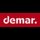 Обувь Demar