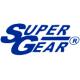 Обувь Super Gear