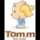 Обувь Tom.m
