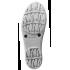 Резиновые сапоги HAWAI LADY CZARNE/GREY