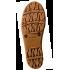 Резиновые сапоги HAWAI LADY OLIWKA