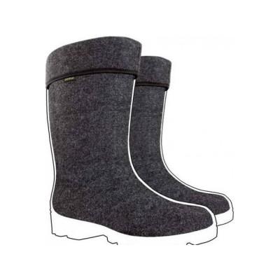Съемный войлочный носок для сапог RAINY